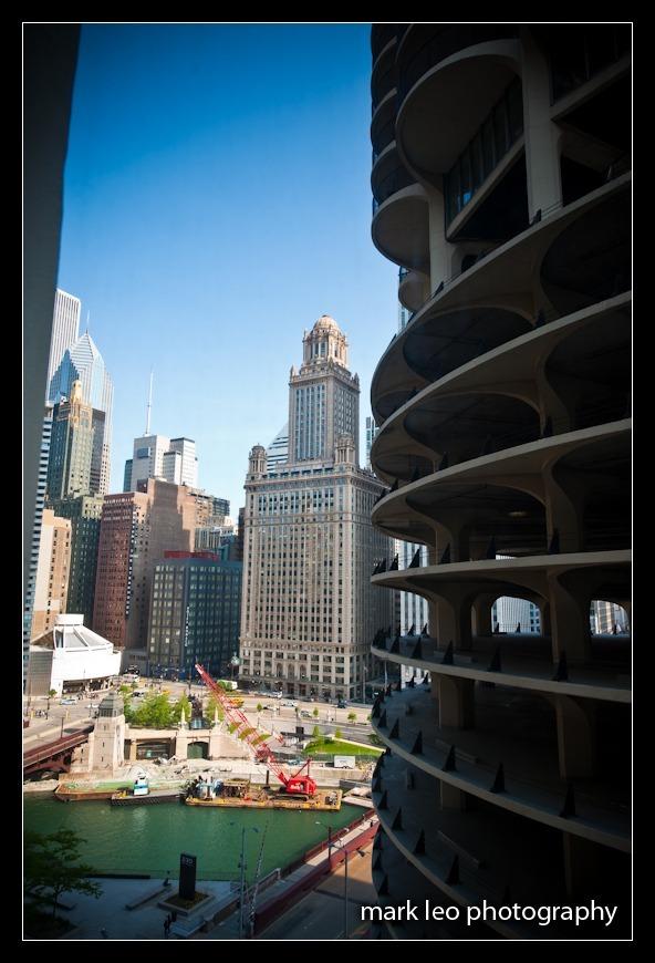 Chicago_Day1-001