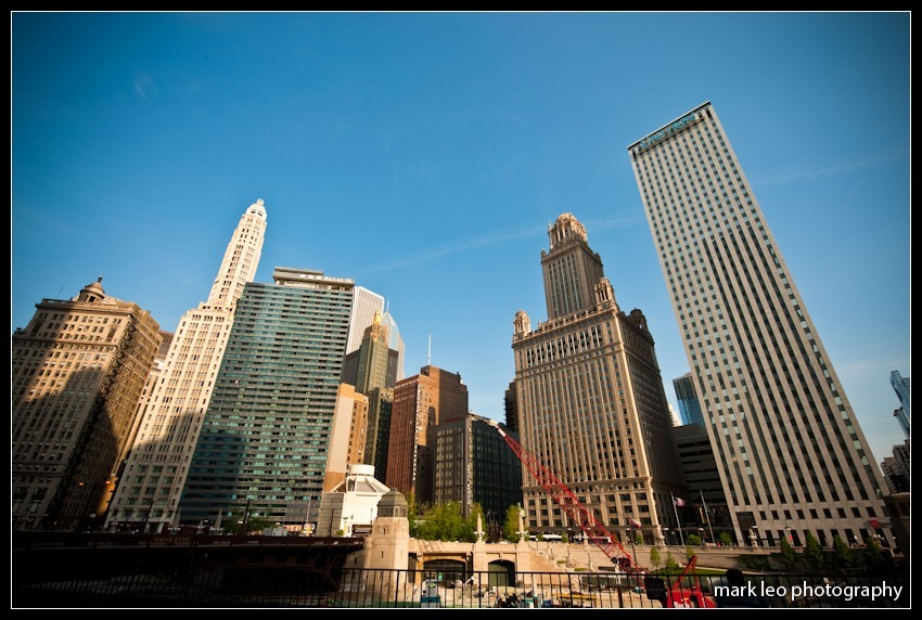 Chicago_Day1-002
