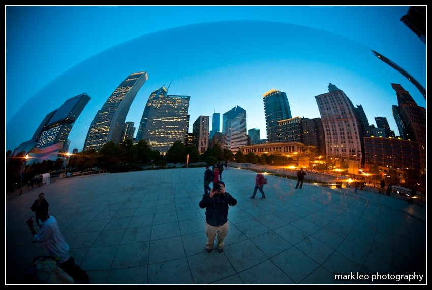 Chicago_Day1-007