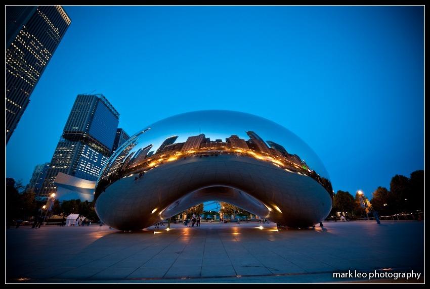 Chicago_Day1-009