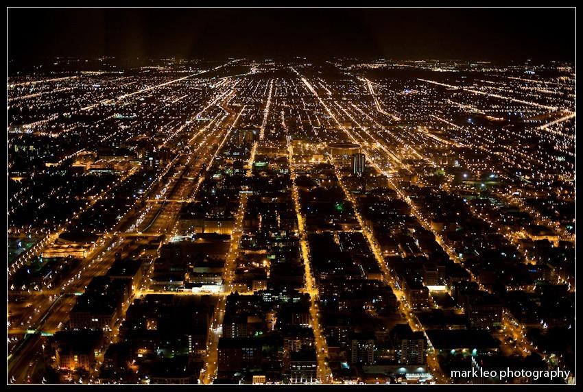 Chicago_Day1-011
