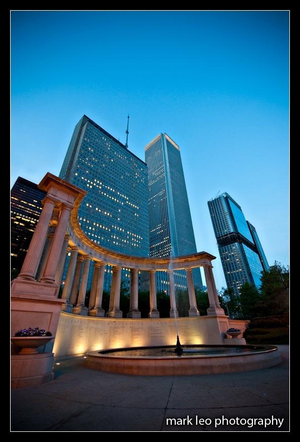 Chicago_Day1-012