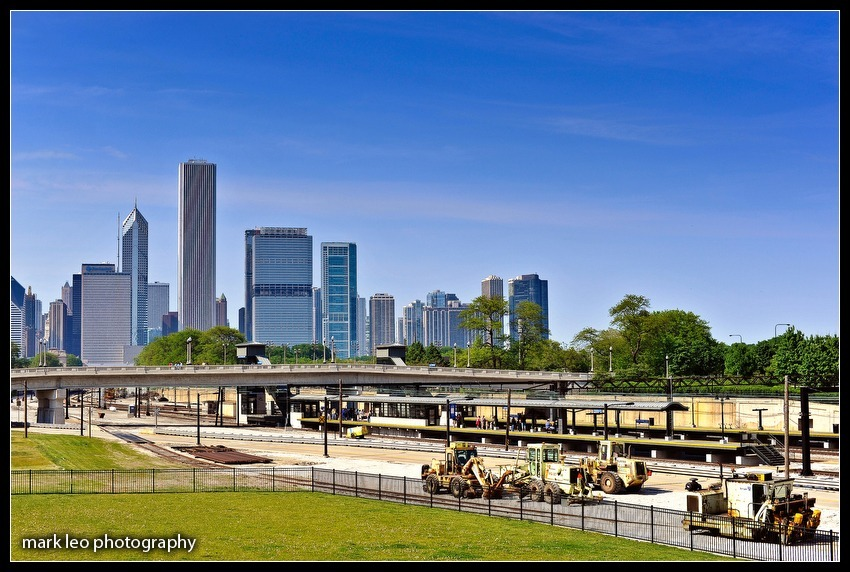 ChicagoDay2Blog_10