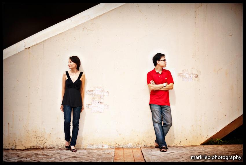 WaiSeng&MavisBlogWeb-018