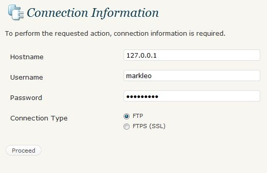 FTP upgrade3