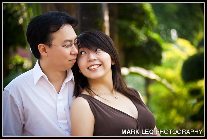 Peter&May_Rblog_003