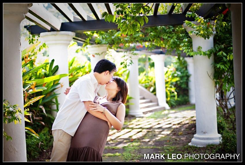 Peter&May_Rblog_004