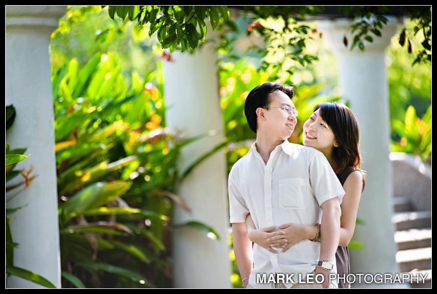 Peter&May_Rblog_006