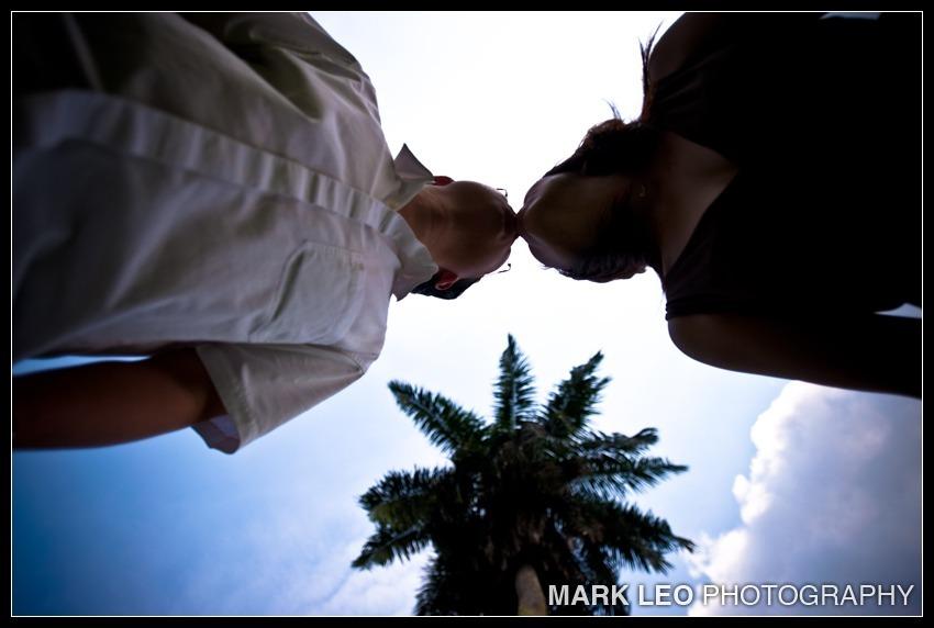 Peter&May_Rblog_010