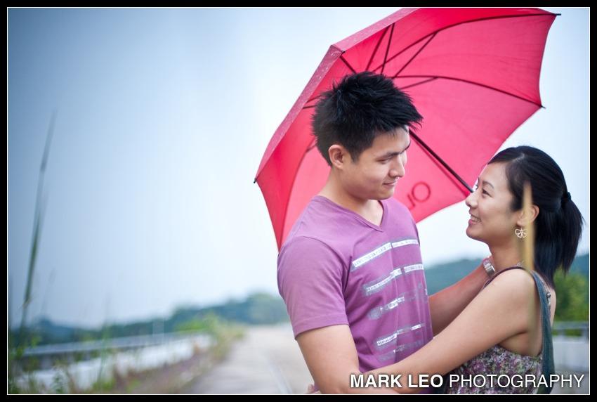 Aaron&Susan_Blog-013