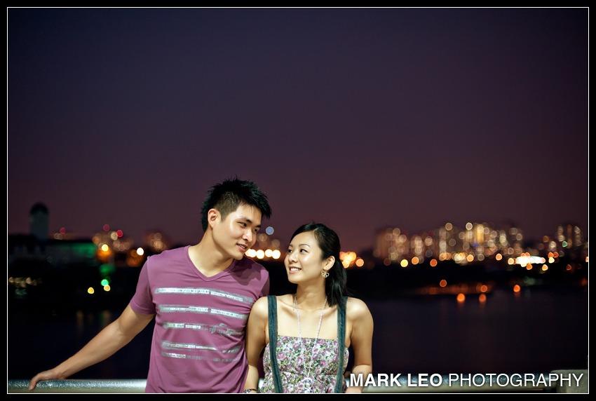 Aaron&Susan_Blog-019