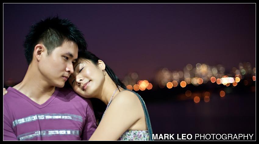Aaron&Susan_Blog-020