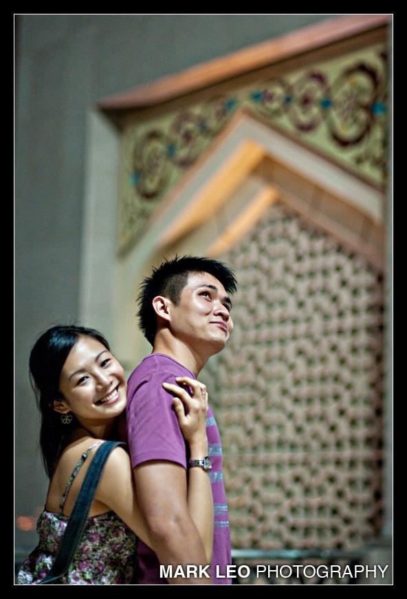 Aaron&Susan_Blog-021