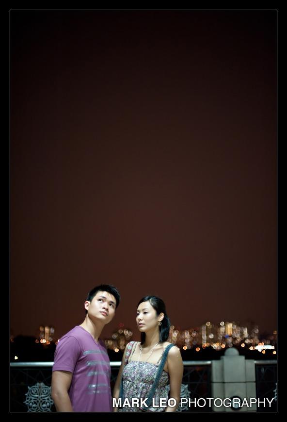 Aaron&Susan_Blog-025