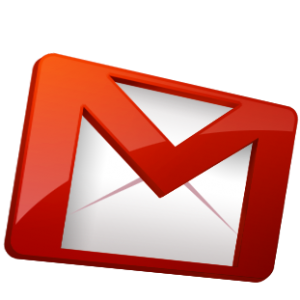 how to clean out your inbox in gmail