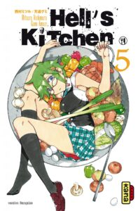 hell-s-kitchen-manga-volume-5-simple-77945